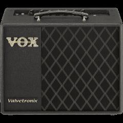 Vox VT20X - Vue 2