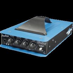 Tonebone Headload loadbox et simulateur de HP pour ampli 100 W 8 ohms - Vue 2