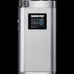 Shure SHA900 Amplificateur casque et intras - Vue 2