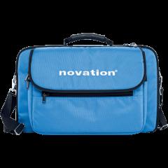 Novation Housse pour Bass Station 2 - Vue 2