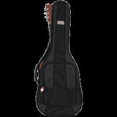 Gator GB-4G-MINIACOU nylon guitare acoustique mini - Vue 2