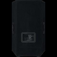 Wharfedale Pro EVP X15 passive - Vue 2