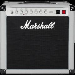 Marshall 2525C Mini Jubilée - Vue 2