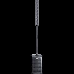 Hk Audio Smart Base Single - Vue 2