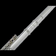 Altus Flûte en Ut plateaux creux S-cut patte de Si AS1607RBI1 - Vue 2