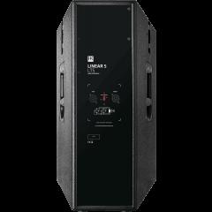 Hk Audio L5 LTS - Vue 2