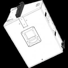 Hk Audio PP-CP jeu de 2 kits d'accroche - Vue 2
