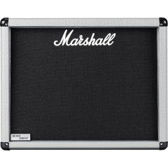 Marshall 2536 - Vue 2