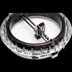 Fishman Classic pour banjo - Vue 2