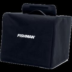Fishman Housse pour Loudbox Mini - Vue 2