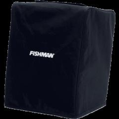 Fishman Housse pour Loudbox Performer - Vue 2