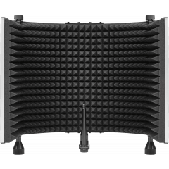 Marantz Pro Sound Shield - Vue 2