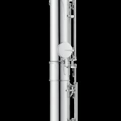 Pearl Flute Flûte contrebasse PFC905 - Vue 2