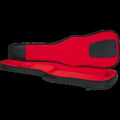 Gator GT-BASS-BLK nylon basse électrique noire - Vue 2