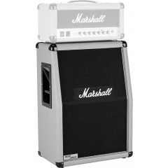 Marshall 2536A - Vue 2