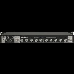 Shure UA844+SWB-E distributeur d'antenne - Vue 2