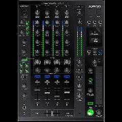 Denon Dj X1800 Prime - Vue 2