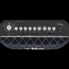 Vox ADIO air basse - Vue 2