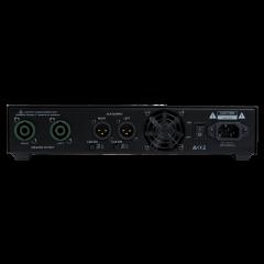 Seymour Duncan PowerStage 700 - Vue 2