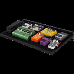 Gator GPT-PRO pedalboard 76 x 40,6 cm - Vue 2
