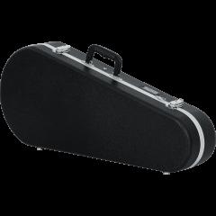 Gator GC-MANDOLIN ABS mandoline - Vue 2