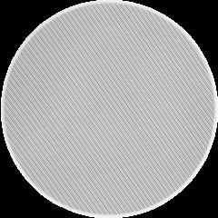 Denon Pro DN-108LF - Vue 2