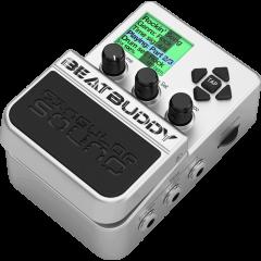 Singular Sound BeatBuddy - Vue 2