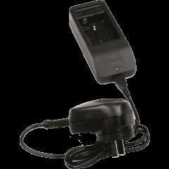 Shure Chargeur USB simple pour SB900A - Vue 2