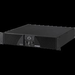 Wharfedale Pro CPD 4800 2 x 1000W 8 ohms - Vue 2
