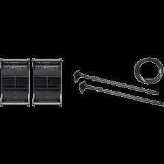 Hk Audio Système stéréo Lucas Nano 608i/602 avec accessoires - Vue 2