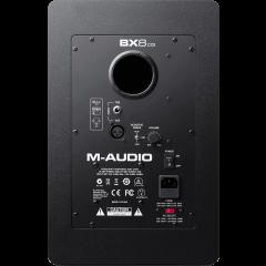 M-audio BX8-D3 - Vue 2