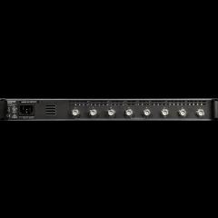 Shure Combineur d'antennes 8 entrées - Vue 2