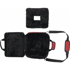 Nord Softcase11 Softace pour Drum 3P - Vue 2