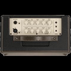 Vox VX50 guitare acoustique - Vue 2