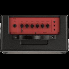 Vox VX50 basse électrique - Vue 2