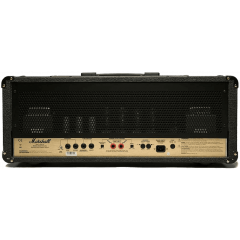 Marshall JCM 900 4100 - Vue 2
