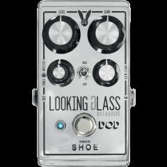 Digitech Dod Looking Glass Overdrive - Vue 2