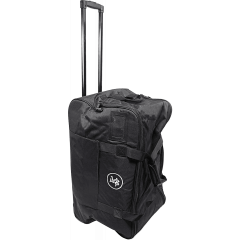 Mackie THUMP15A-R-BAG Sac de transport pour Thump15A et BST - Vue 2