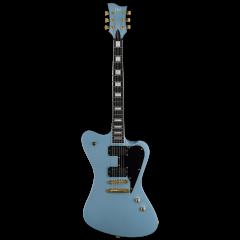 Ltd Sparrowhawk Pelham Blue - Vue 2