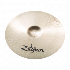 "Zildjian K 21"" sweet ride - Vue 2"