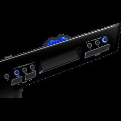 Alesis Vortex Wireless 2 - Vue 2