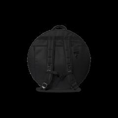 "Zildjian 24"" premium sac à dos - Vue 2"