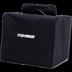 Fishman Housse de transport deluxe - Vue 2