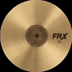 """Sabian 14"""" Hi-Hat FRX - Vue 2"""