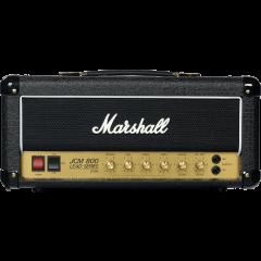Marshall Studio Classic SC20H - Vue 2