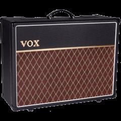 Vox AC30S1 1x12 30W - Vue 2