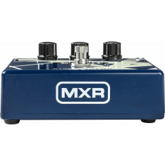 Mxr Chorus EVH5150 - Vue 2