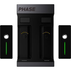 Mwm Phase Essential - Vue 2