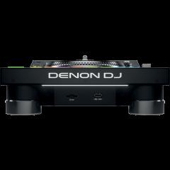 Denon Dj SC5000M - Vue 2
