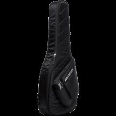 Mono gigbag Sleeve pour guitare acoustique - noir - Vue 2